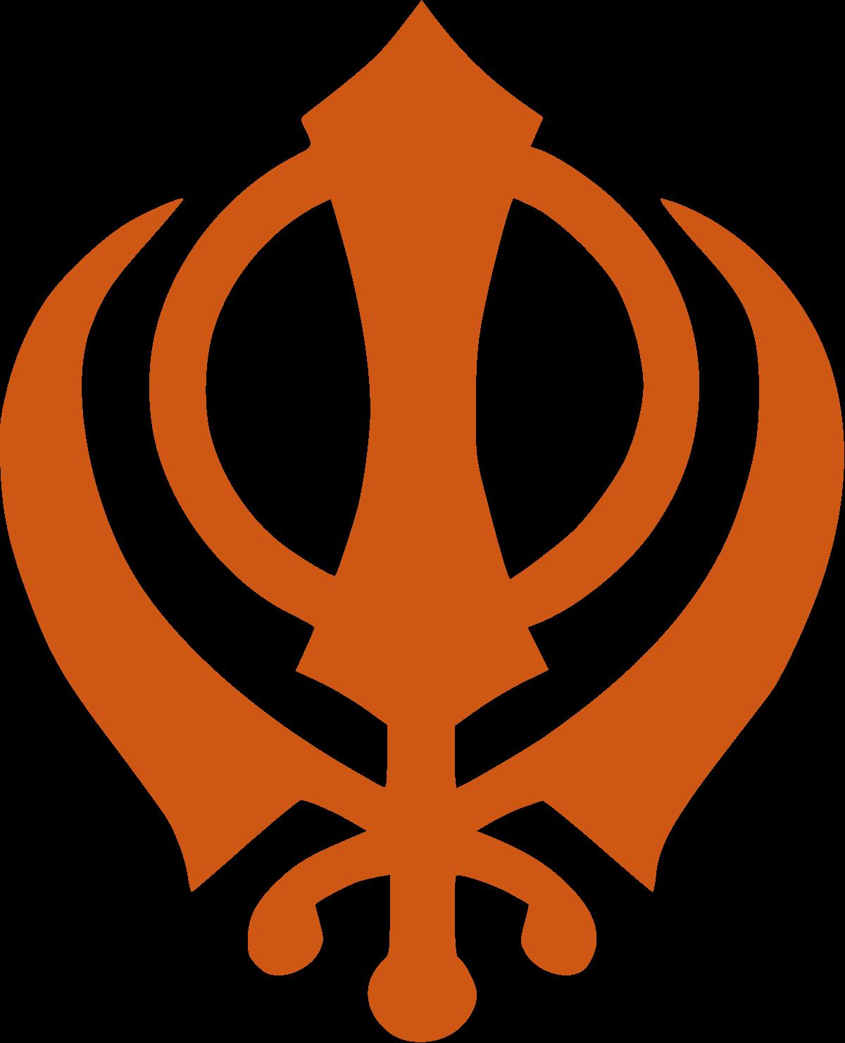 khanda_icon